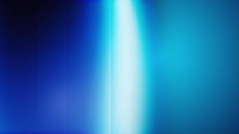 abstract motion backgrounds Stock Video Footage