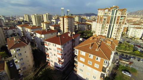 Aerials Taken With GoPro 0