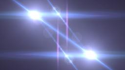 Lens Flare Transition Wipe alpha 2 Animation