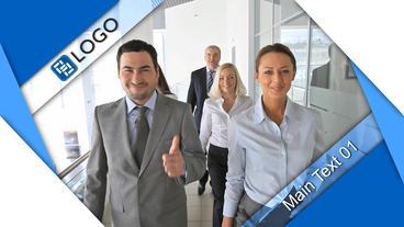 Corporate & Business