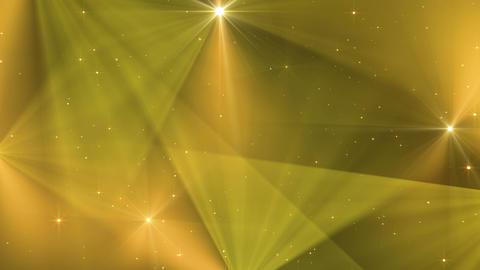 Spot Light Space Ay 4k Animation