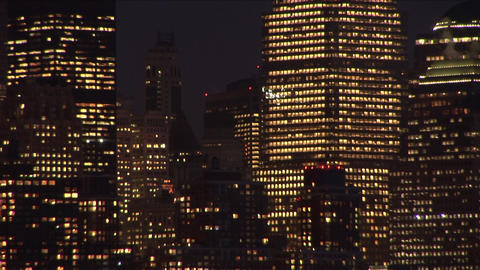 20100080 stock footage