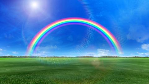 Rainbow 0