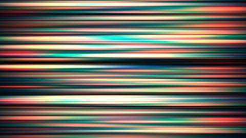 Shifting Lines Horizontal background loop 1 Animation