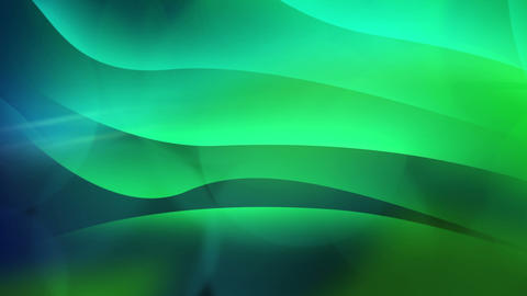 Abstract Background 4 Animation