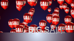 big sale Animation