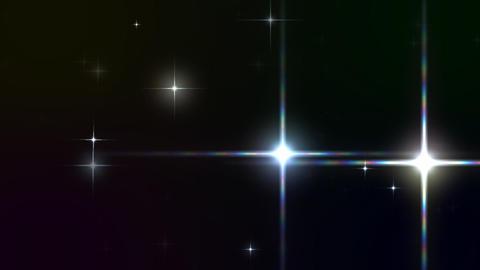 Flash CC Stock Video Footage