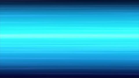 light line Animation