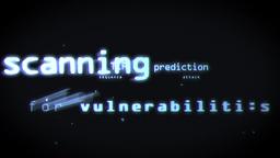 Code breaking. B Animation