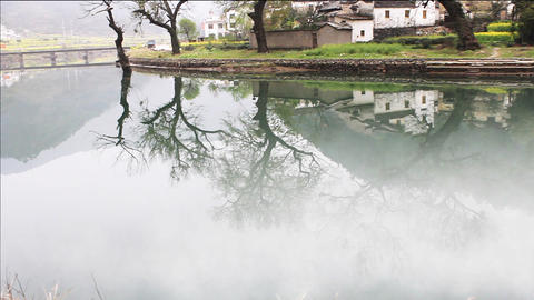 wuyuan23 Stock Video Footage