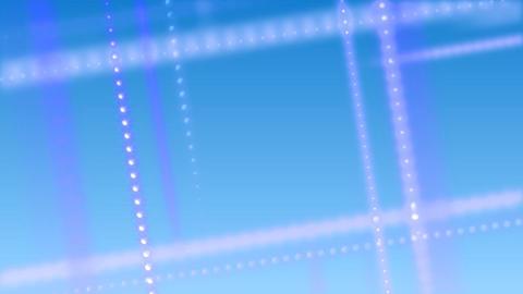 Dot 8 Bbm Stock Video Footage