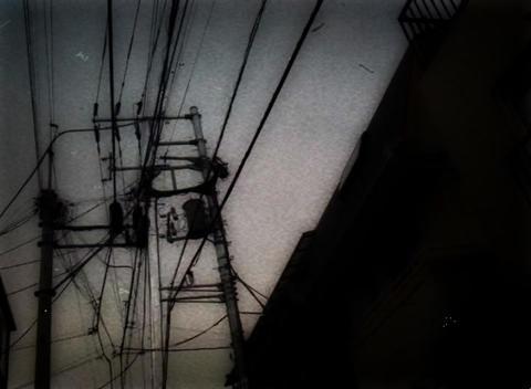 iPhone Movie08dv Stock Video Footage