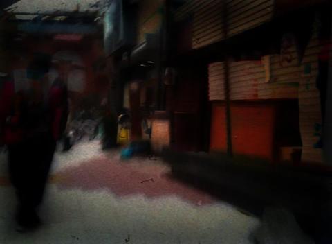 iPhone Movie10dv Stock Video Footage