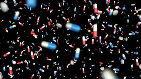 Medicine Drug 2 0