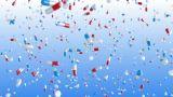 Medicine Drug 2cC Capsule Tablet Pills stock footage
