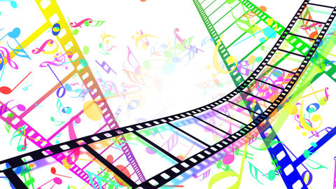 Music Film Bc1 Animation
