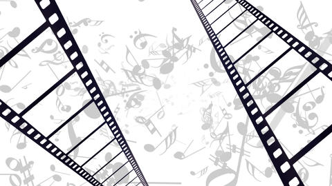 Music Film Cb1 Animation