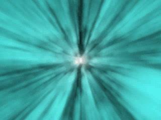 burst Animation