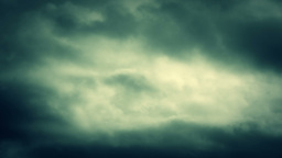 Abstract cloud HD stock Footage Footage