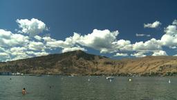 HD2008-8-3-12 Okan Lake Footage