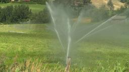 HD2008-8-4-65 farm irigation Footage