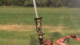 HD2008-8-4-67 farm irigation Footage