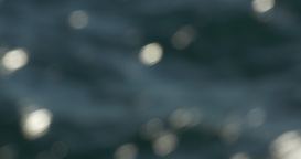 4k, Water Bokeh Effects Filmmaterial