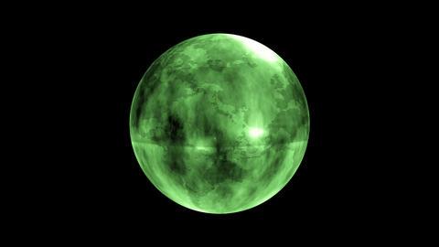 EarthOrb 0