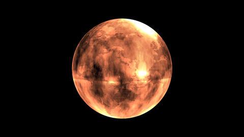 EarthOrb 2