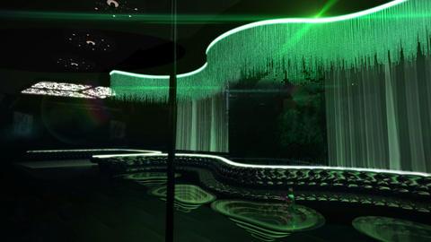 Karaoke Set 0