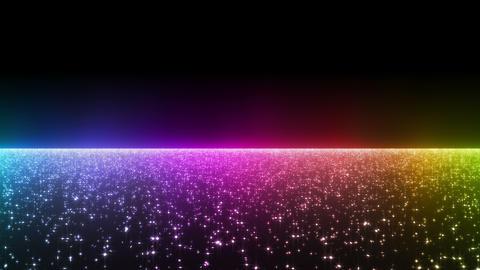 Illuminations Hill 1 Sh 1 R 4k CG動画