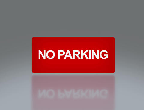 Parking 0