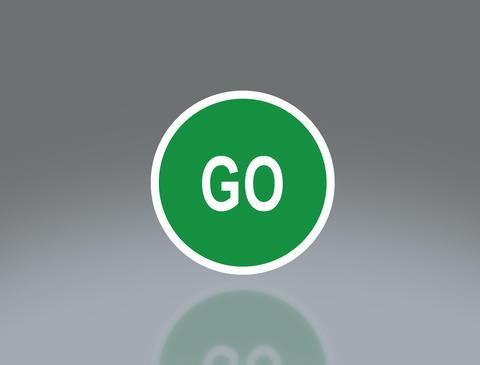 Go Stop