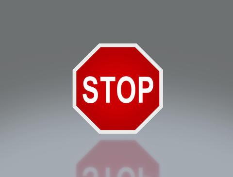 Go Stop 1