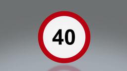 Speed Limit 2