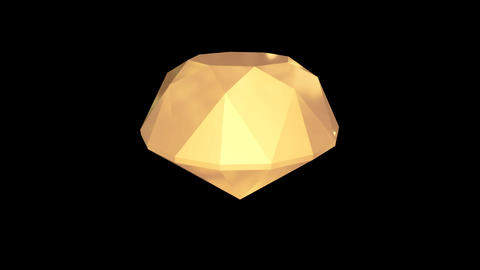 Diamond 07 Animation