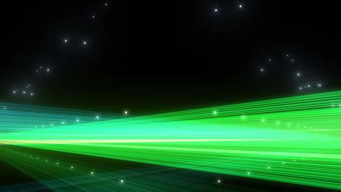 Light Streak Highway F 2 Ba 4 4k Stock Video Footage