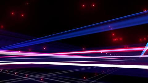 Light Streak Highway R 1 Ba 4 4k Stock Video Footage