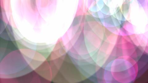 Hypnotize Stock Video Footage