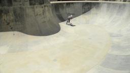 Miguel Semens Footage