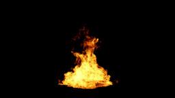 Fire Ed COL PIX v 04 Animation