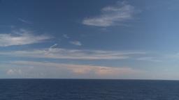 HD2008-8-10-28 open ocean Stock Video Footage