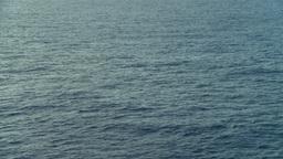 HD2008-8-10-42 open ocean Footage