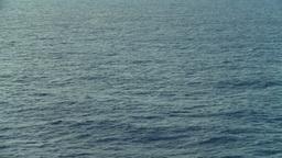 HD2008-8-10-42 open ocean Stock Video Footage