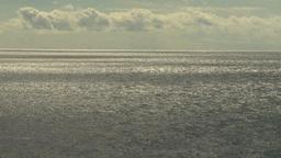 HD2008-8-10-52 open ocean Stock Video Footage