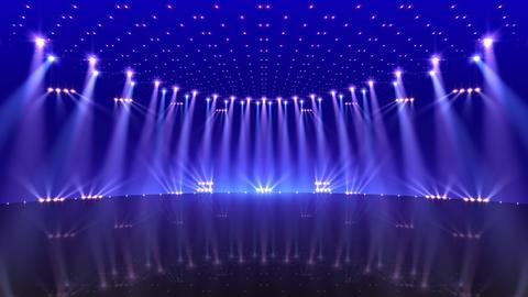 Stage Lighting 2
