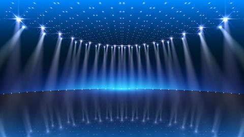 Stage Lighting 2 0