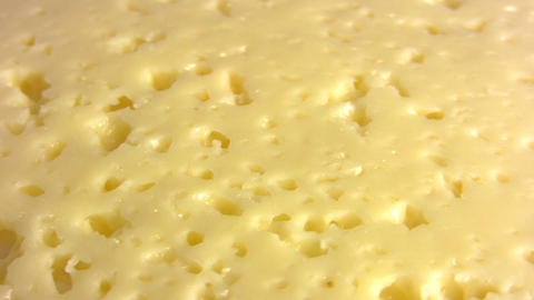 cheese Stock Video Footage