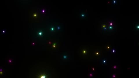 Illuminations Hill Kira Zc R 4k Stock Video Footage