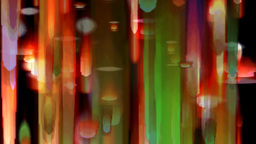 Paint Stock Video Footage